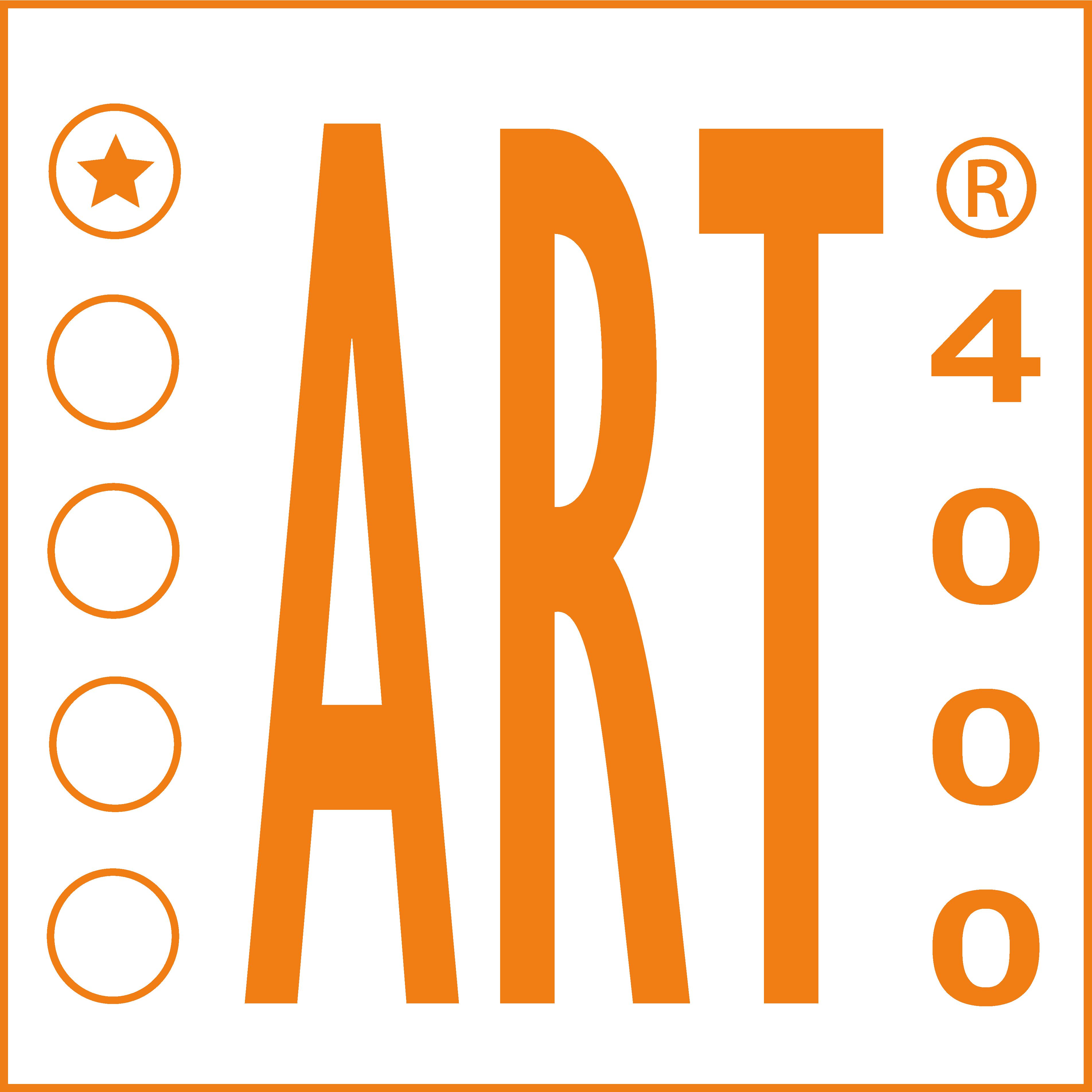 Vinz Kibo Kabelslot ART & VBV - 5 Meter