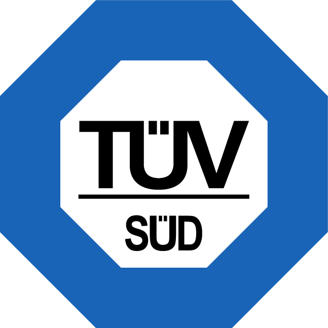 Stamatakis Kinderzitje Standard voor Motor & Scooter - Tüv goedgekeurd