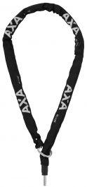 AXA RLC Insteekketting - 140cm