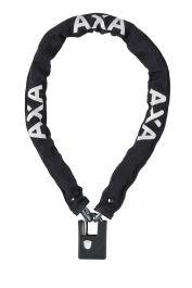 AXA Clinch 85cm - Zwart