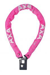 AXA Fietsslot Clinch 6-85 Roze