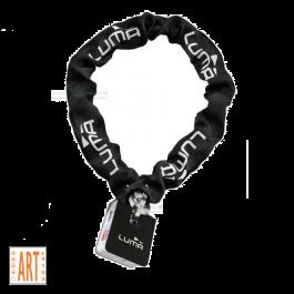 Luma Escudo Kettingslot ART4 - 120 cm