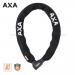 Fietsslot AXA Cherto+ Compact 9-95 ART2