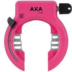 AXA Solid Roze ART2