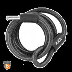 AXA Insteekkabel RLD 12mm - 180cm