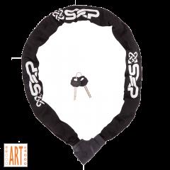 SXP Fietsslot 100cm ART2