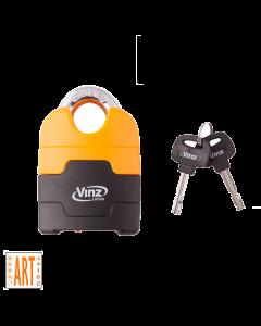 Vinz Motorslot ART4 120cm