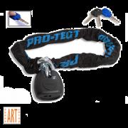 Pro-tect 120cm ART 5 slot