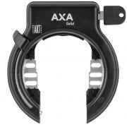 AXA Slot Solid ART2