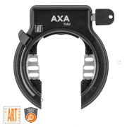AXA Slot Solid ART2