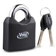 Vinz Culebra Hangslot 62x83mm Main